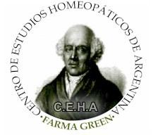C.E.H.A.